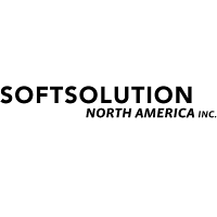 Softsolution North America